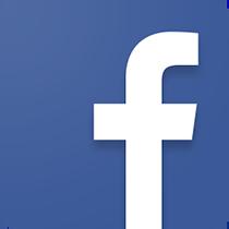 Charlas de sobremesa faceboook