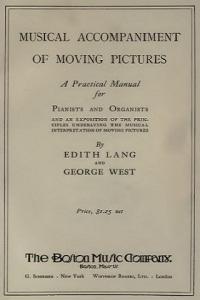imagen manual música - copia