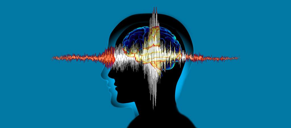 Autism-and-infrasound-0e1
