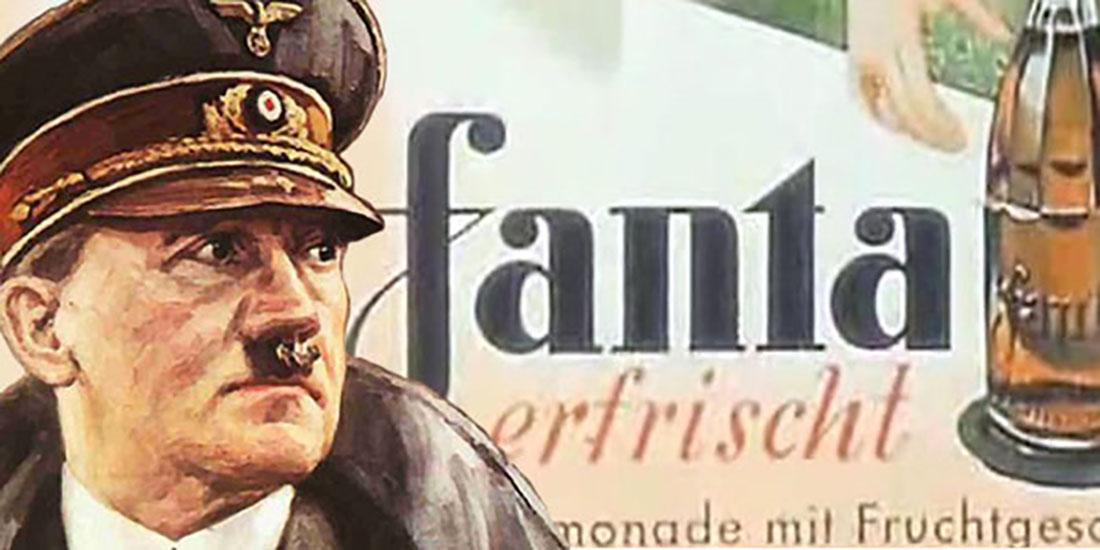 Hitler-Fanta-