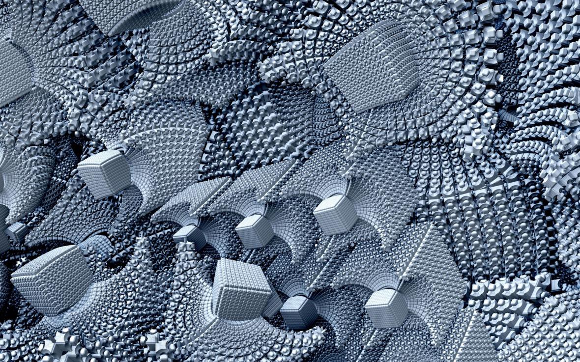 3d-gray-grafic