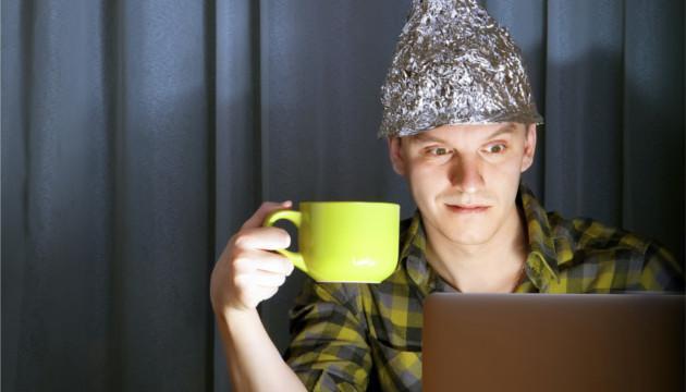 teorias-locas-disparatadas-conspiracion