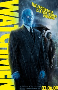 watchmen-drmanhattan-banner-big