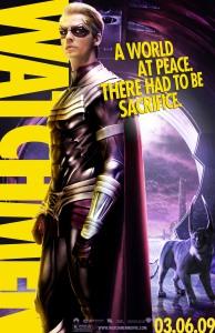 Watchmen_Poster_5