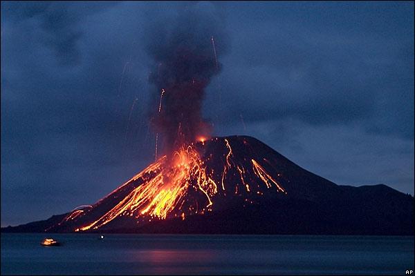 volcan tambora charlas de sobremesa