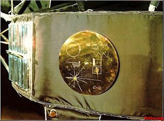 voyager-disc-fotos-espacio-NASA