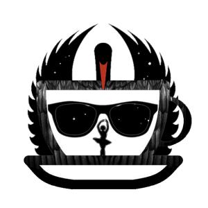 2x02-cisne-negro-isotipo