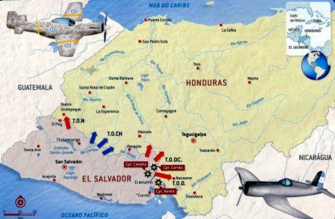 guerra-del-futbol-mapa