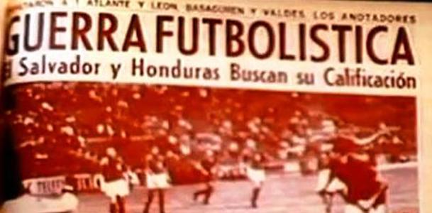guerra-del-futbol