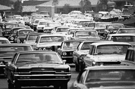 1960-atasco-filadelfia