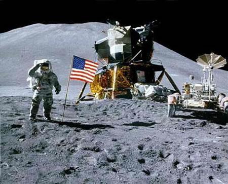 luna-astronauta.jpg