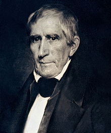 william-h-harrison