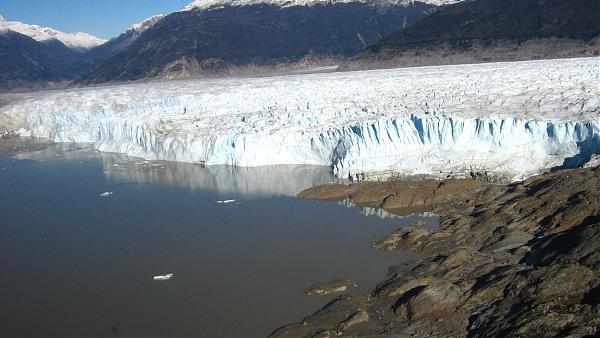glaciar-patagonia