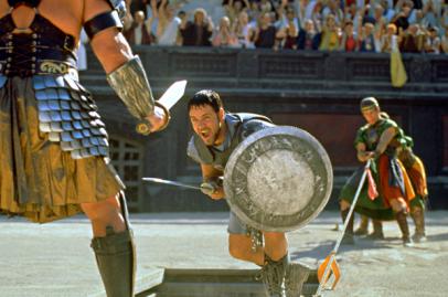 gladiator3